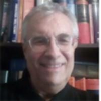 Alberto Concu