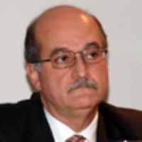 Alessandro Giustini