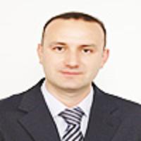 Ratko Pavlović